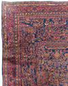 """ANT174898 Persian Sarouk - Antique 10' 0"""" x 13' 0"""""""