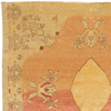 "ANT183172 Samarkand - Antique 5' 3"" x 6' 0"""