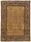 """ANT248241 Kerman Shah - Antique 7' 11"""" x 12' 5"""""""
