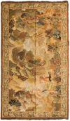 ANT32409 Heirloom Tapestry - Antique
