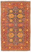 ANT4378 Agra - Antique