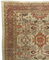 ANT174680 Sultanabad - Antique