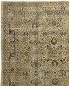 ANT174703 Kerman - Antique