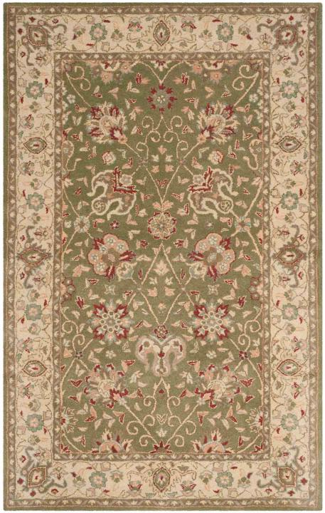 Rug At21d Antiquity Area Rugs By Safavieh