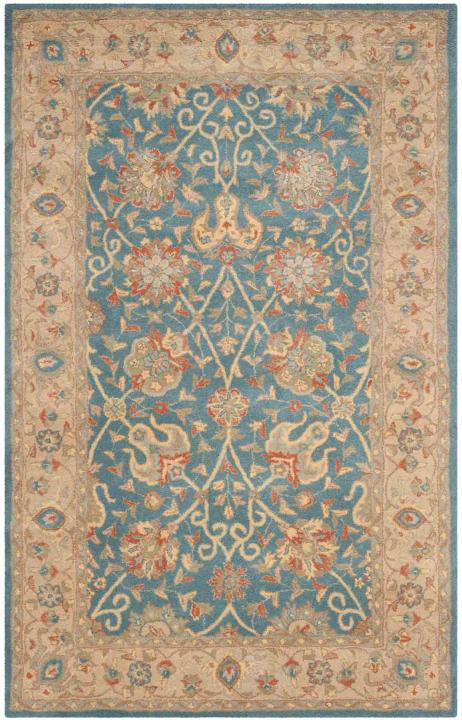 Rug At21e Antiquity Area Rugs By Safavieh