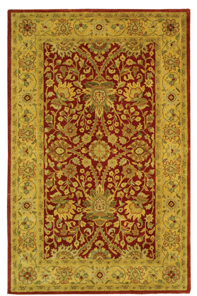 Rug At249c Antiquity Area Rugs By Safavieh