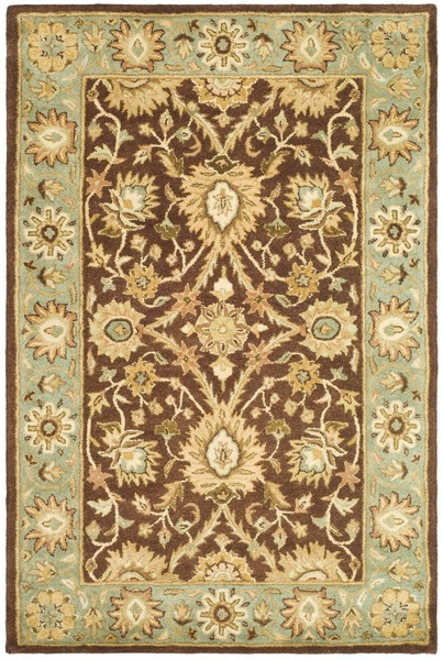 Rug At249d Antiquity Area Rugs By Safavieh
