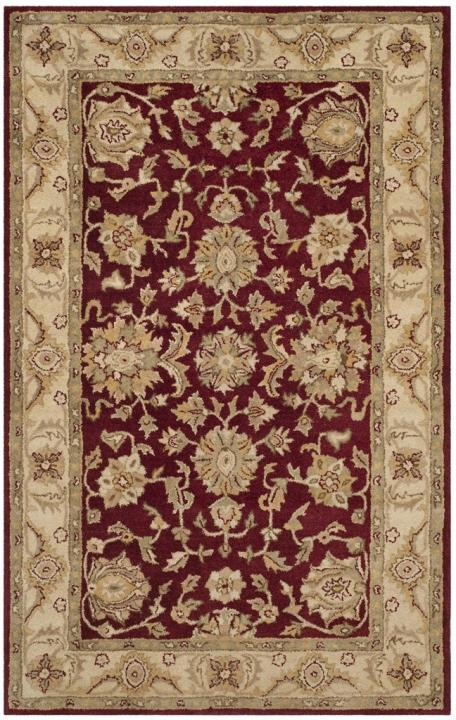 Rug At312c Antiquity Area Rugs By Safavieh
