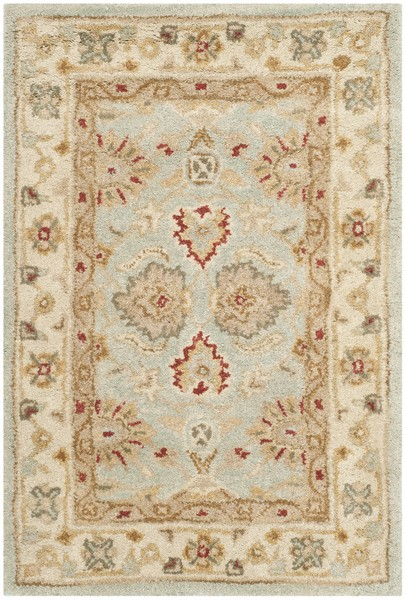 Rug At822a Antiquity Area Rugs By Safavieh