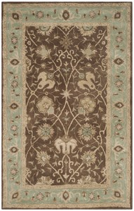 Antiquity Rug Collection