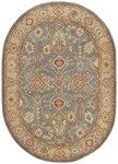 AT314A - Antiquity 4ft-6in X 6ft-6in
