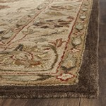 AT812A - Antiquity 7ft-6in X 9ft-6in