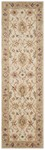AT816B - Antiquity 2ft-3in X 8ft