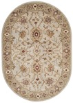 AT816B - Antiquity 4ft-6in X 6ft-6in
