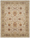 AT816B - Antiquity 7ft-6in X 9ft-6in