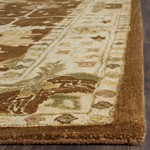 AT840B - Antiquity 7ft-6in X 9ft-6in