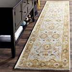 AT856B - Antiquity 2ft-3in X 8ft
