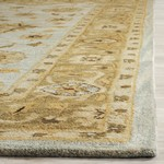 AT856B - Antiquity 7ft-6in X 9ft-6in