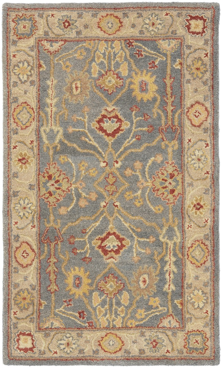 Rug At314a Antiquity Area Rugs By Safavieh