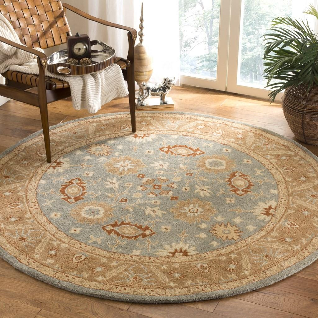 Rug At61a Antiquity Area Rugs By Safavieh