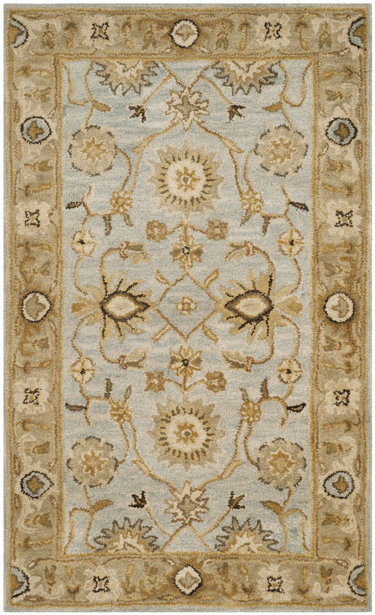 Rug At856b Antiquity Area Rugs By Safavieh