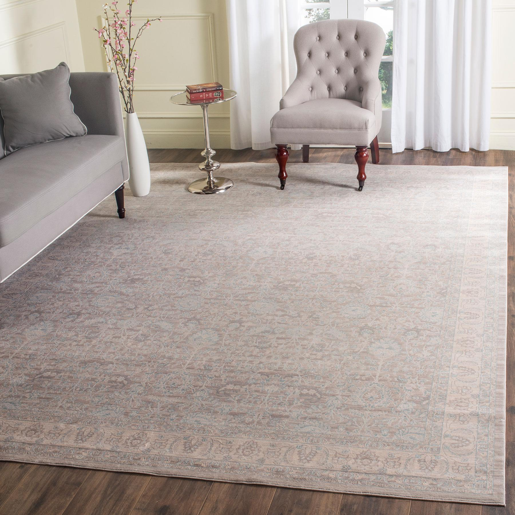 natural robina homelement x uttermost com p at rug