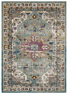 Aria Rug Collection