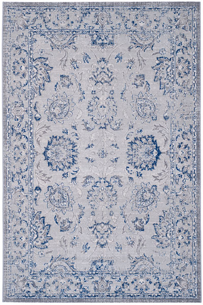 Rug Atn316c Artisan Area Rugs By Safavieh