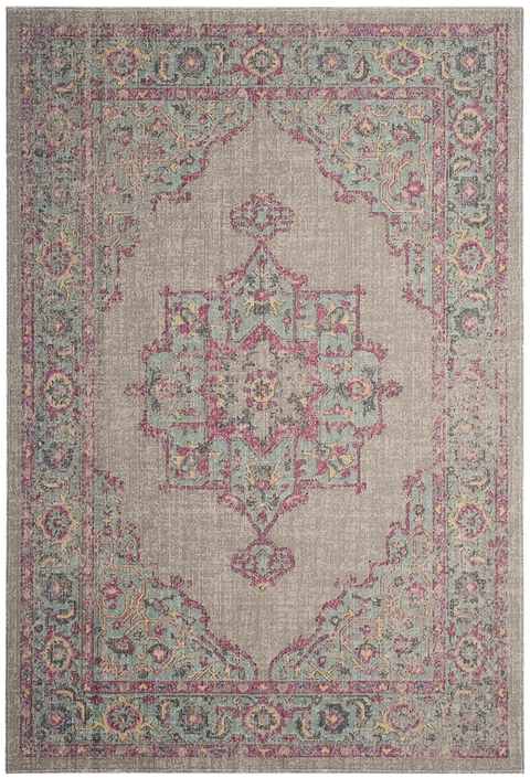 shag collection garden home by info feet silver and area rug safavieh