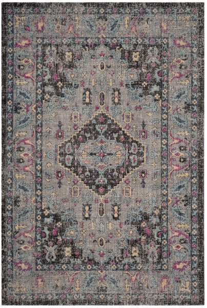 round rugs safavieh area collection rug com