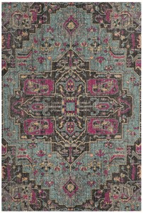 Artisan Rug Collection