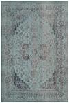 ATN330K - Artisan 5ft-1in X 7ft-6in