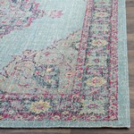 ATN505A - Artisan 5ft-1in X 7ft-6in