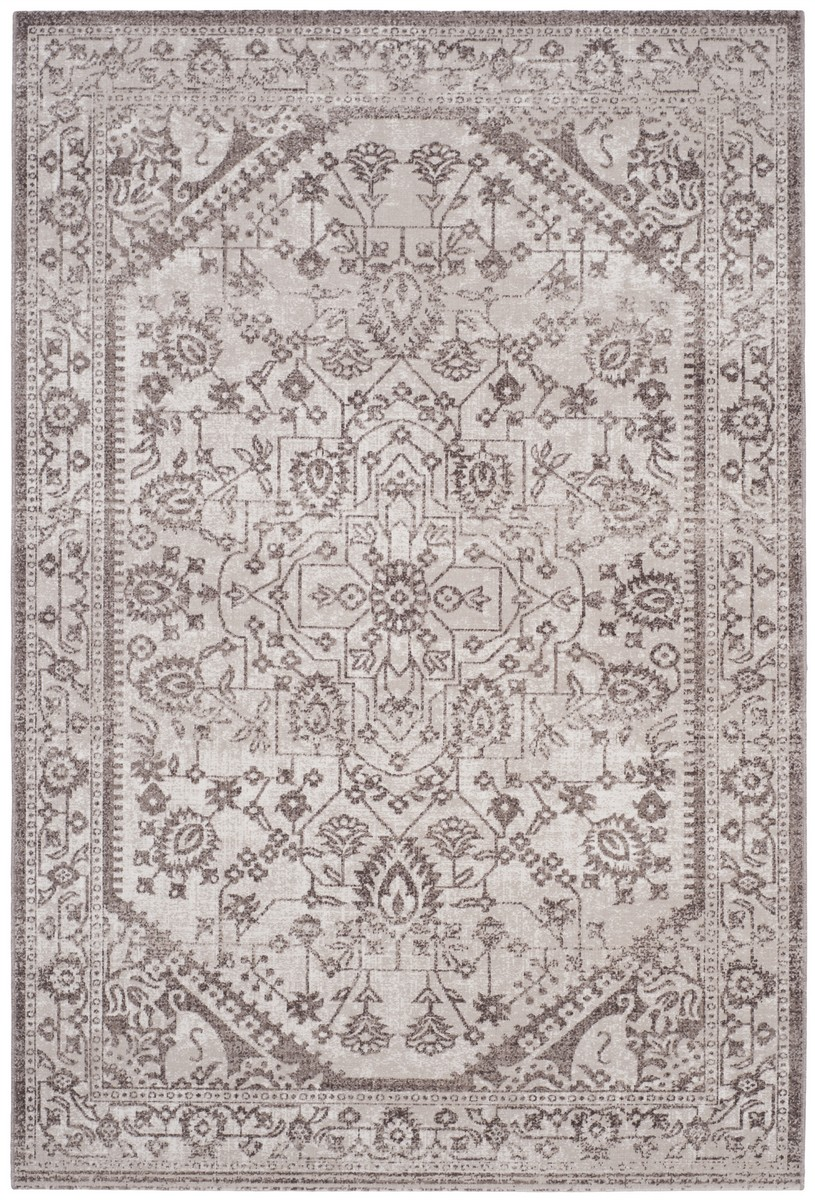 Rug Atn318m Artisan Area Rugs By Safavieh