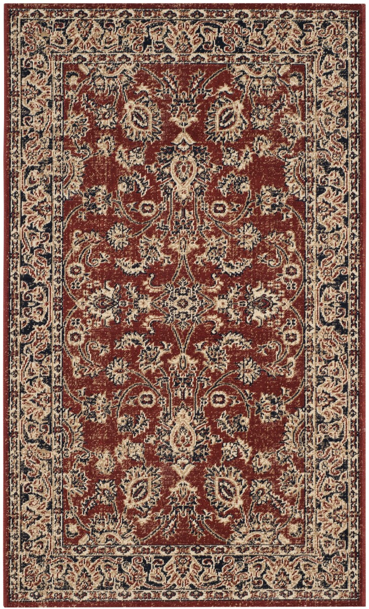 Rug Atn324r Artisan Area Rugs By Safavieh