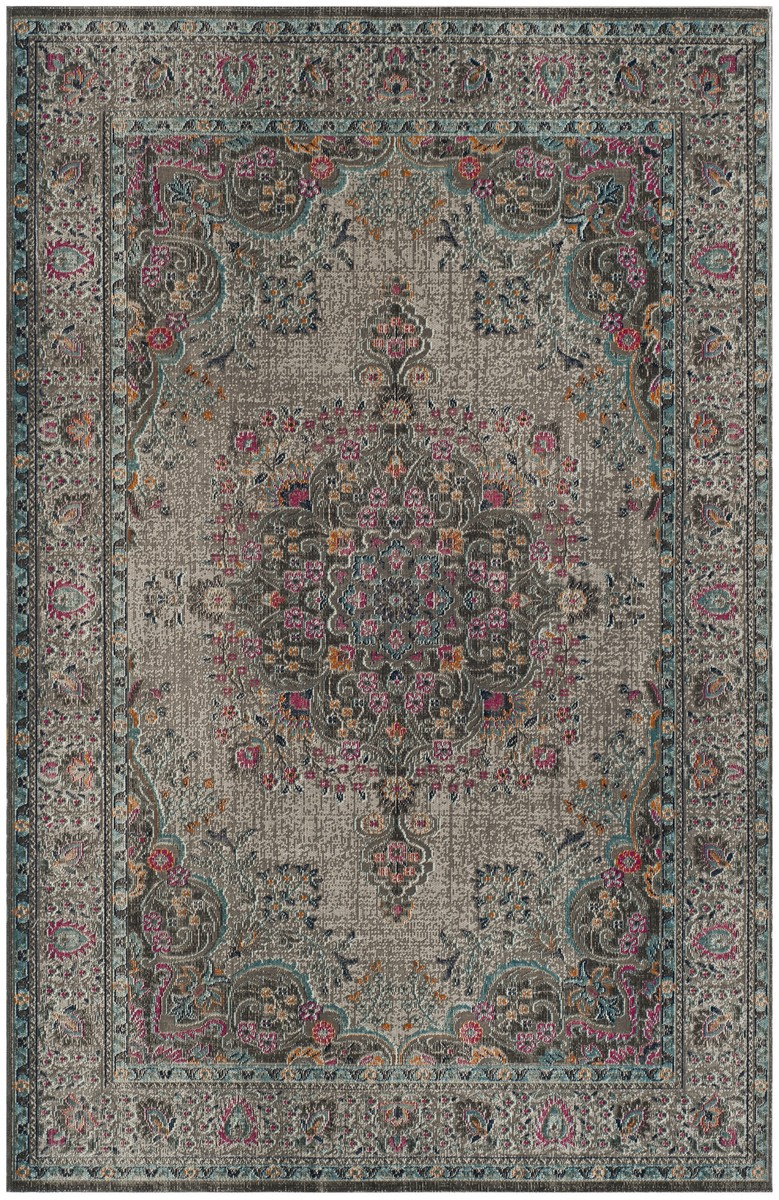 Rug Atn334t Artisan Area Rugs By Safavieh
