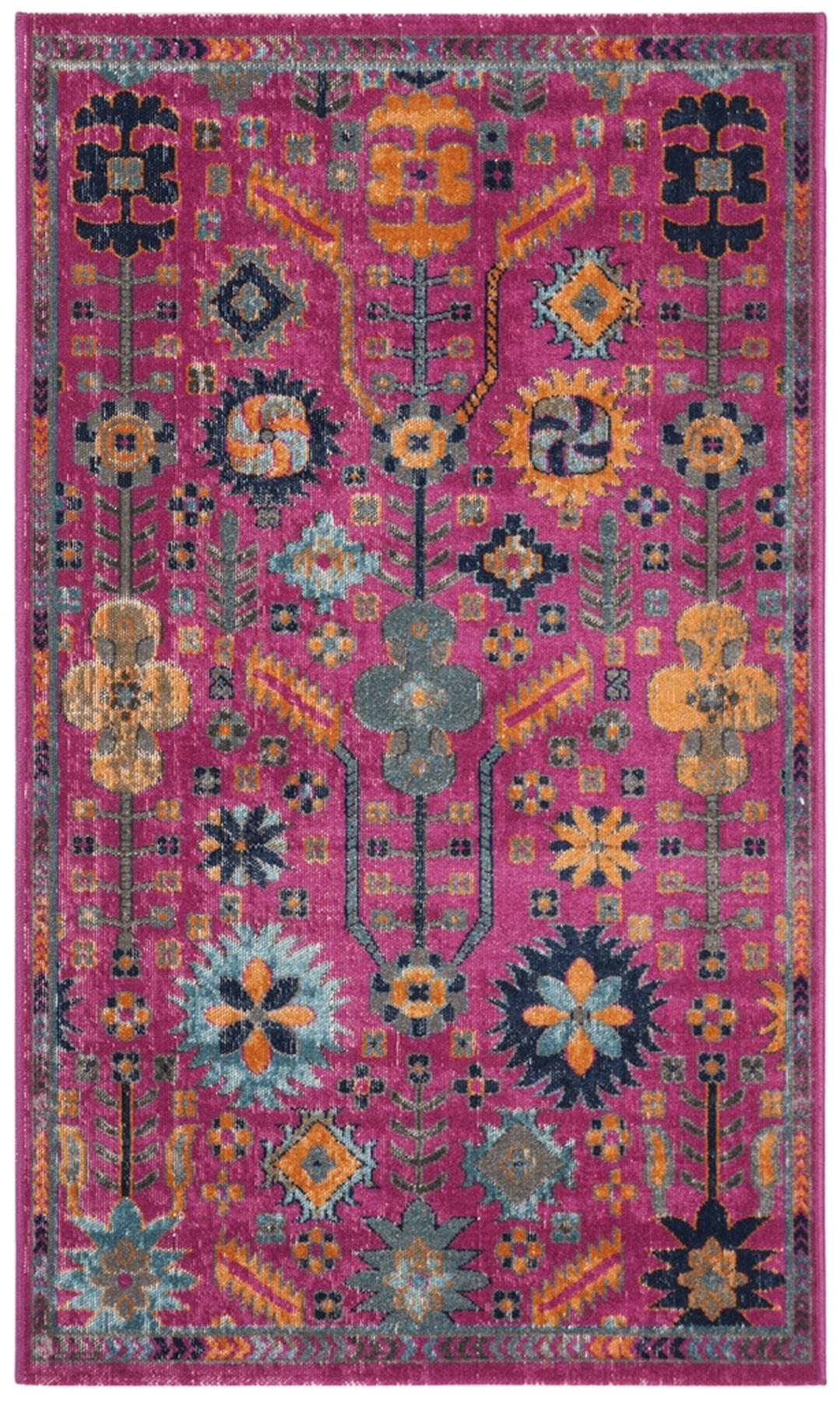 Rug Atn336f Artisan Area Rugs By Safavieh