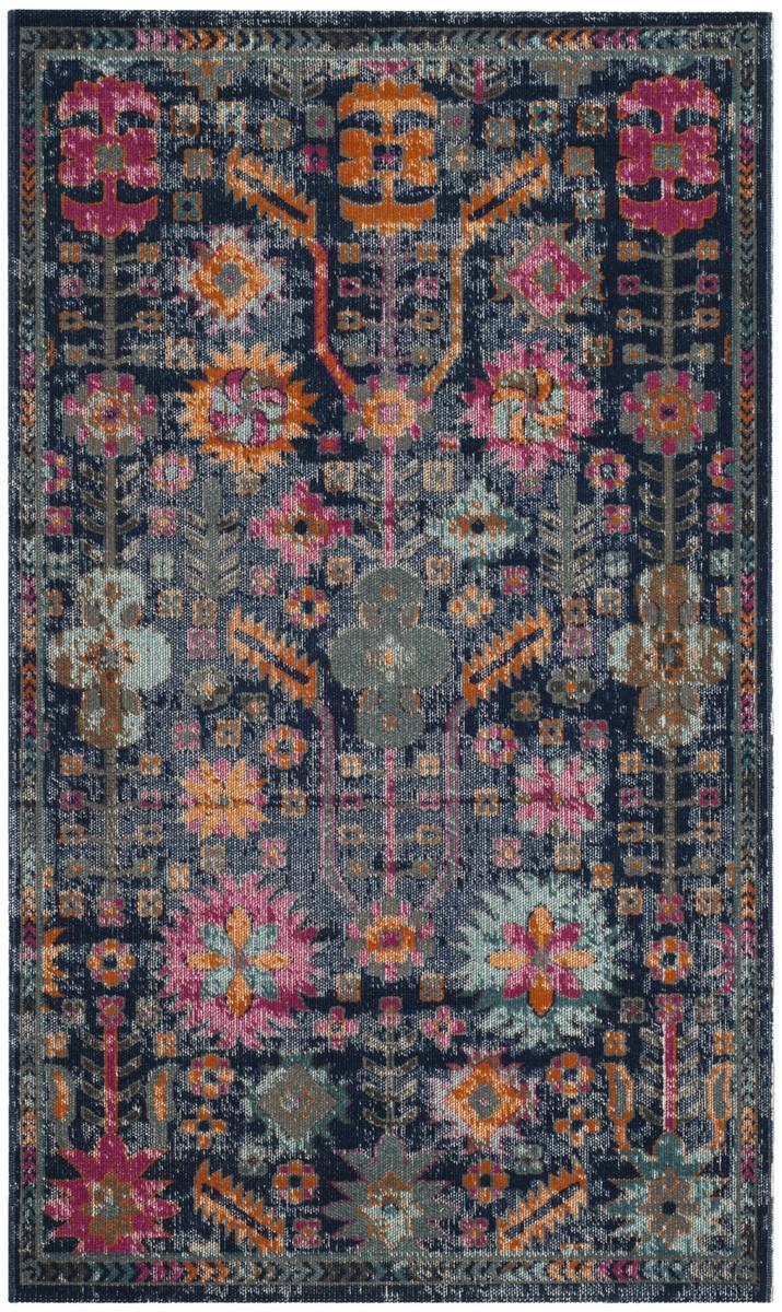 Rug Atn336j Artisan Area Rugs By Safavieh