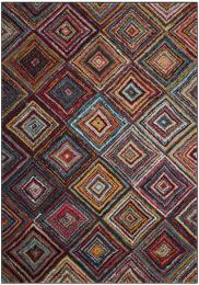 Aruba Rug Collection