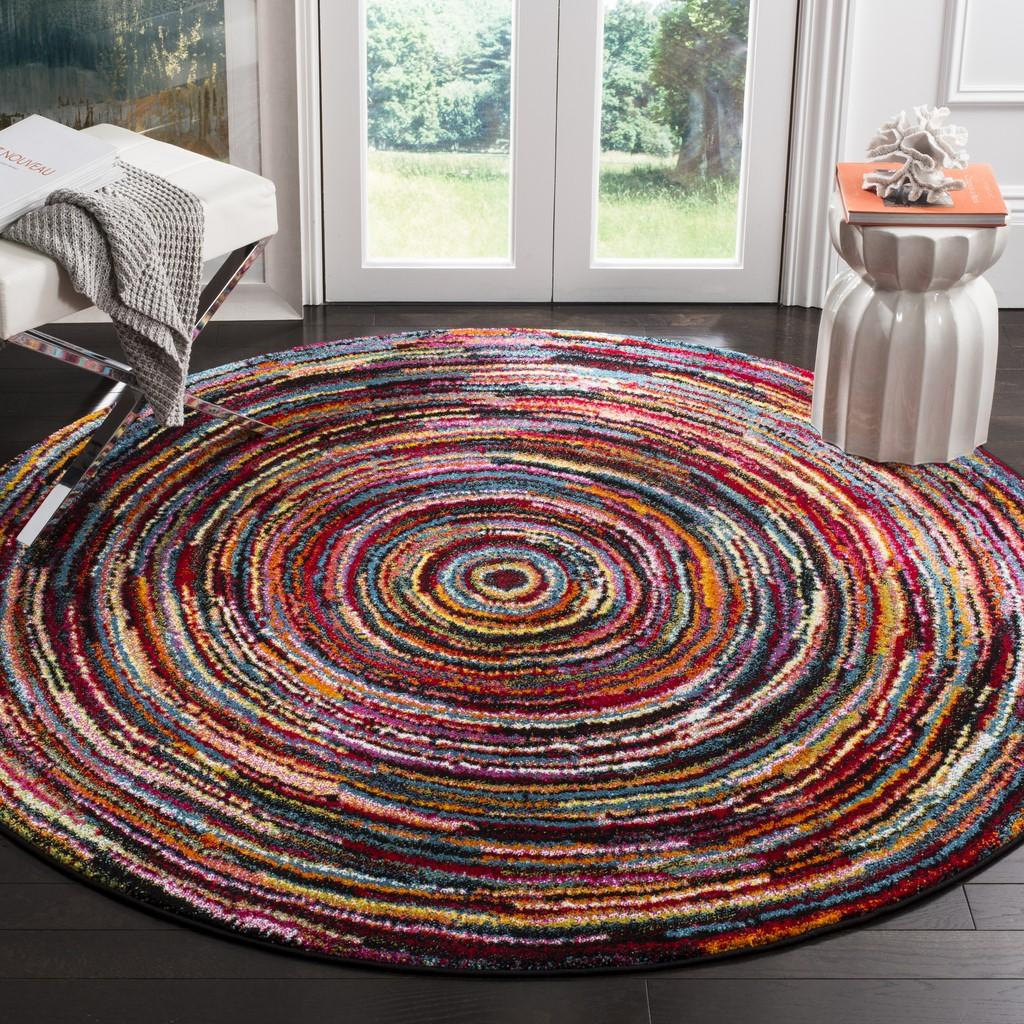 Rug Arb500m Aruba Area Rugs By Safavieh