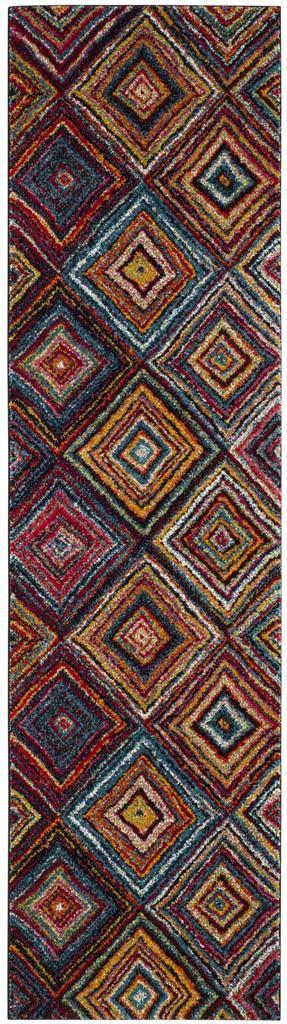 Rug Arb501m Aruba Area Rugs By Safavieh