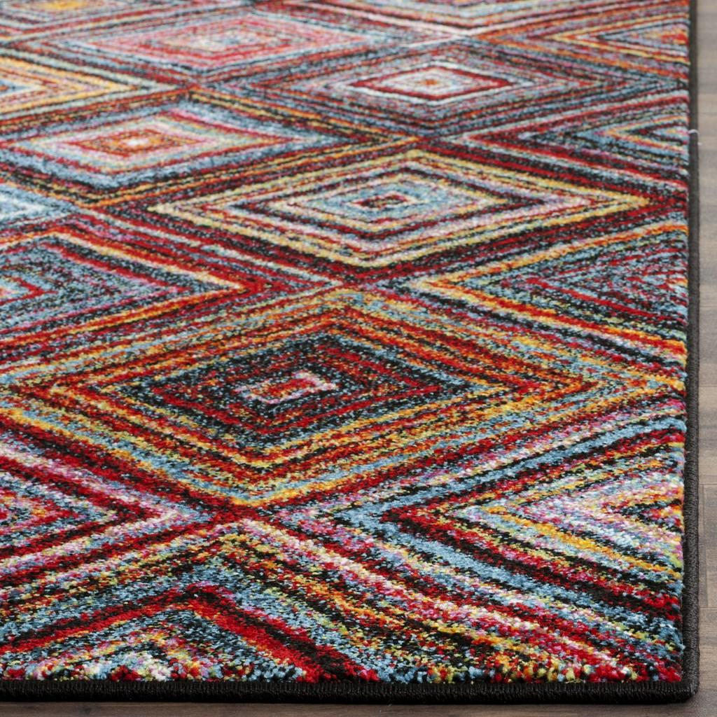 Rug Arb501m Aruba Area Rugs By Safavieh