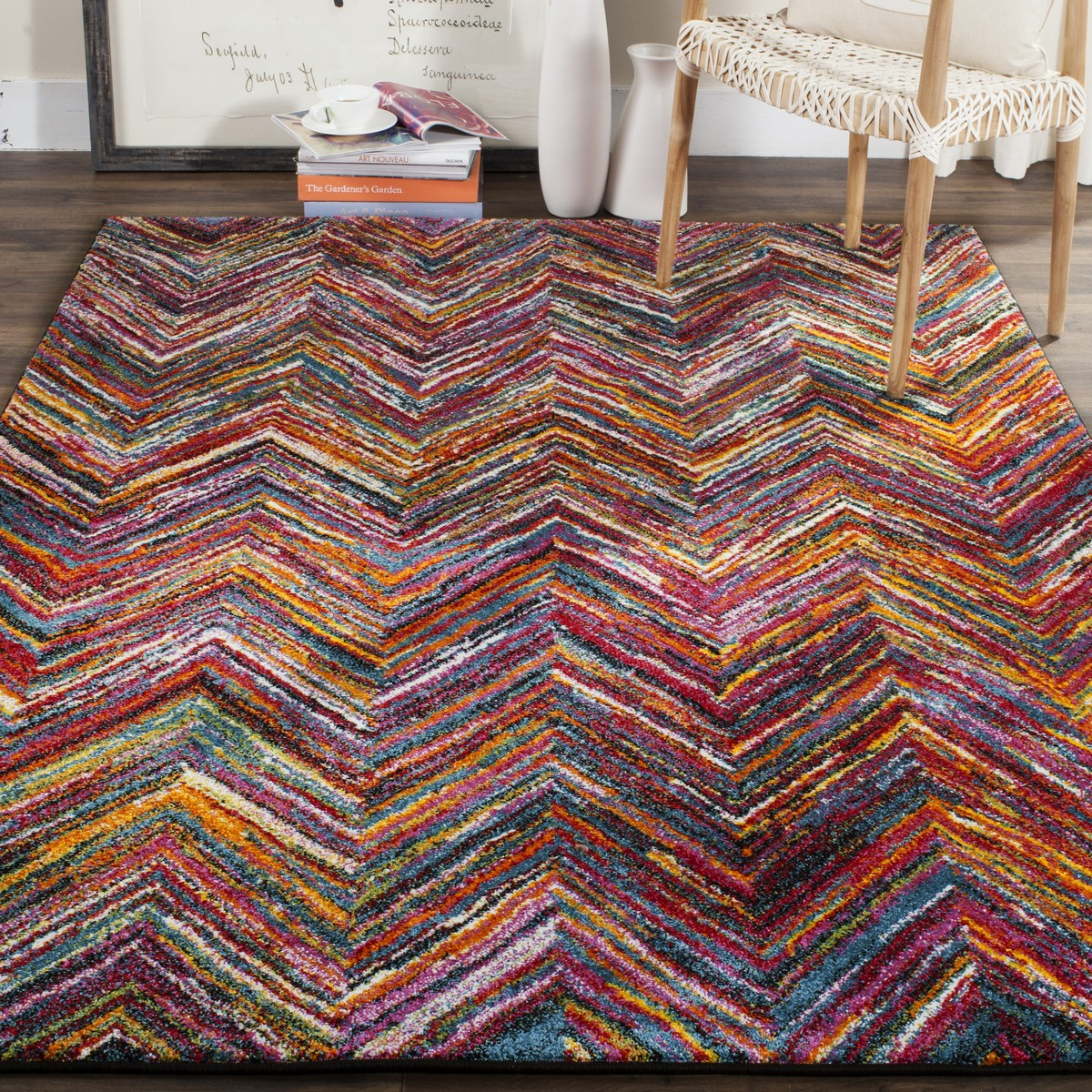 Rug Arb505m Aruba Area Rugs By Safavieh