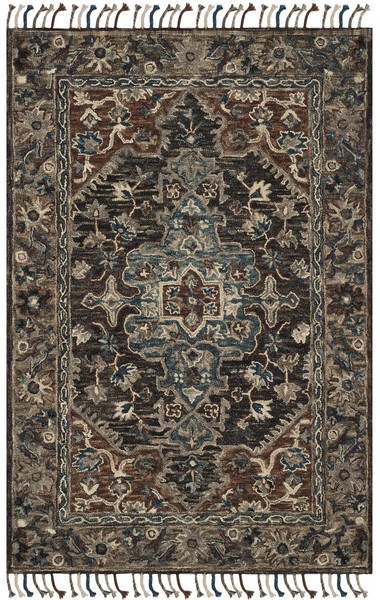Rug Apn112a Aspen Area Rugs By Safavieh