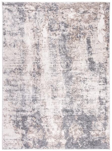 ASN713A