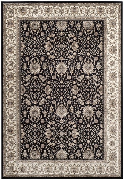 Rug Atl671g Atlas Area Rugs By Safavieh