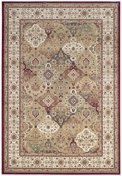 Rug Atl673r Atlas Area Rugs By Safavieh