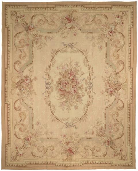 rug au16 aubusson area rugs by safavieh. Black Bedroom Furniture Sets. Home Design Ideas