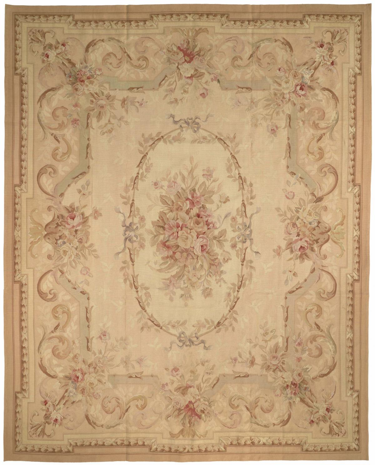 o bond what is aubusson an carpet products inc rugs rug