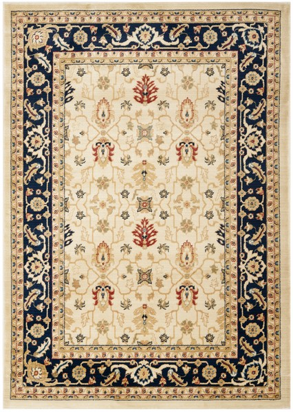Rug Aus1620 1170 Austin Area Rugs By Safavieh